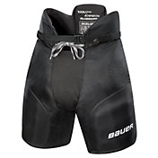 Bauer Youth Nexus 400 Ice Hockey Pants