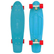 Penny 27'' Nickel Skateboard