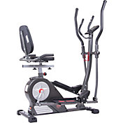 Body Power Deluxe 3-in-1 Trio Trainer