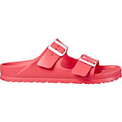Birkenstock Women's Arizona EVA Sandals