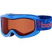 Bolle Youth Amp Snow Goggles