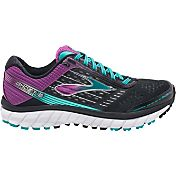 Brooks Women's Ghost 9 Running Shoes