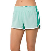 Brooks Women's Versatile 3.5'' Low Rise Running Shorts II