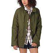 Burton Women's Hollie Lifestyle Jacket