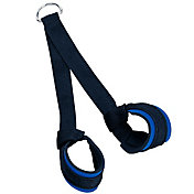 Body Solid NTS10 Tricep Strap