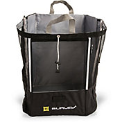 Burley Travoy Lower Market Bike Trailer Bag