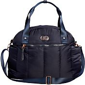 CALIA by Carrie Underwood Duffle Bag