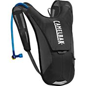 CamelBak Adult HydroBak 50 oz. Hydration Pack