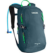 CamelBak Women's Day Star 18 70 oz. Hydration Pack