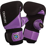 Century Women's DRIVE Neoprene Bag Gloves