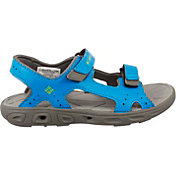 Columbia Kids' Techsun Vent Sandals
