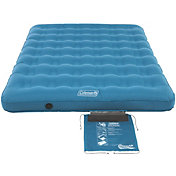 Coleman DuraRest Single Height Queen Air Mattress