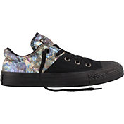 Converse Women's Chuck Taylor All Star Madison Casual Shoes