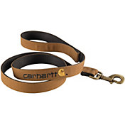 Carhartt Journeyman Double Layer Dog Leash