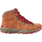 Danner Women's Mountain 600 4.5'' Waterproof Hiking Boots