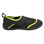 DBX Kids' Water Shoes