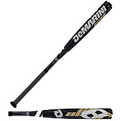 DeMarini CF8 Youth Bat 2016 (-11)