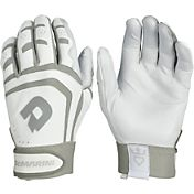 DeMarini Adult Smoke Batting Gloves