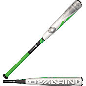 DeMarini CF Zen Big Barrel Bat 2017 (-10)