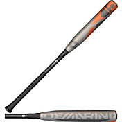 DeMarini CF Zen Youth Bat 2017 (-11)