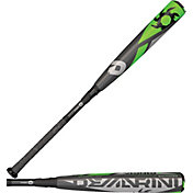 DeMarini Voodoo Big Barrel Bat 2017 (-9)