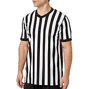 DICK'S Sporting Goods Adult Referee Shirt