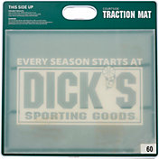DICK'S Sporting Goods Courtside Traction Mat