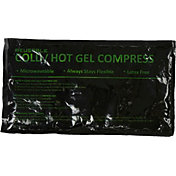 DICK'S Sporting Goods Reusable Hot/Cold Gel Compress