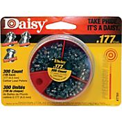 Daisy PrecisionMax .177 Caliber Dial-a-Pellet Ammo Container