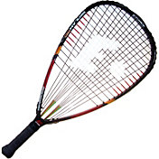 E-Force Bedlam 170 Lite Racquetball Racquet