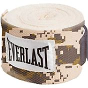 Everlast 180' Cotton Hand Wraps