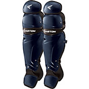 Easton Intermediate Mako Catcher's Leg Guards