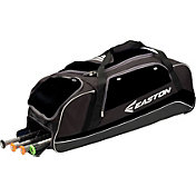 Easton E500C Catcher's Equipment Bag