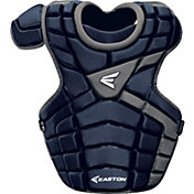 Easton Youth M10 Catcher's Chest Protector