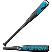 Easton S3 Junior Big Barrel Bat 2017 (-10)