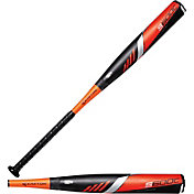 Easton S600C Youth Bat 2016 (-12)