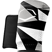 EvoShield Geo Batter's Wrist Guard