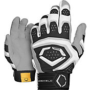 EvoShield Youth G2S 950 Protective Batting Gloves