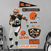 Fathead Joe Haden Wall Graphic