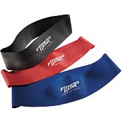 Fitness Gear Advanced Power Band Kit
