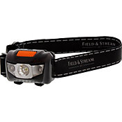 Field & Stream Headlamp