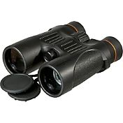 Field & Stream Sportsman Series 10x42 Binoculars