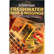 In-Fisherman Freshwater Rigs & Riggings Informational Book