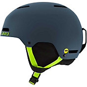 Giro Adult Ledge MIPS Freestyle Snow Helmet