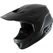Giro Adult Cipher S Snow Helmet