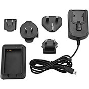 Garmin Lithium-Ion Battery Charger