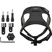 Garmin VIRB X/XE Short Dog Harness