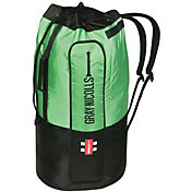 Gray Nicolls Impact Cricket Duffle Bag
