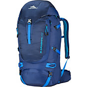 High Sierra Karadon 55L Backpack