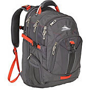 High Sierra XBT TSA 40L Backpack